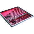 Schubladenschränke Zubehör: Werkzeughalterungen / Werkzeugeinsätze