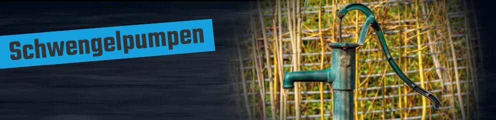 media/image/schwengelpumpen_bewaesserung_garten.jpg