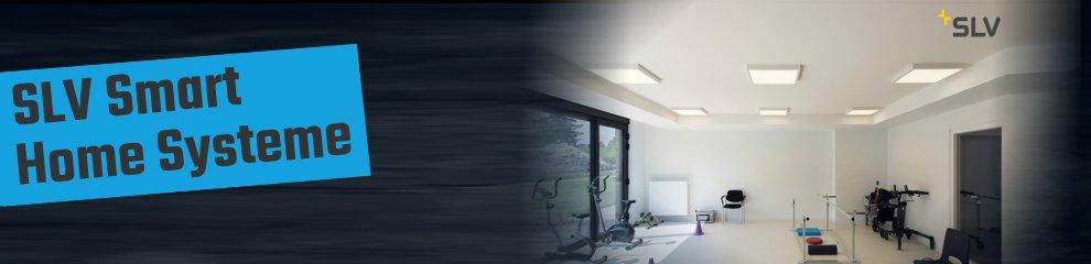 media/image/smart-home-systeme_beleuchtung_banner.jpg