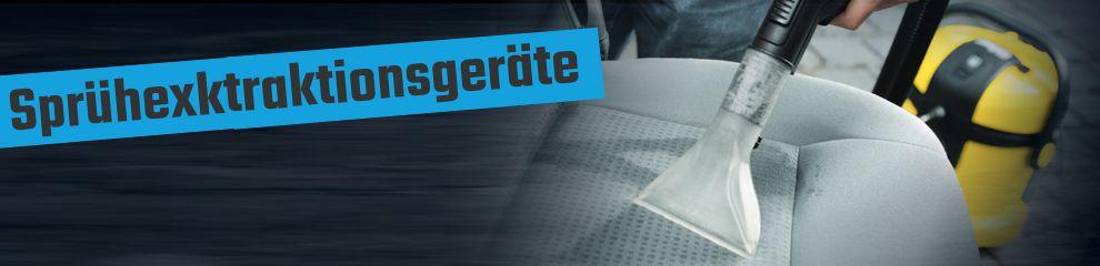 media/image/spruehextraktionsgeraete_reinigungsgeraete_web.jpg