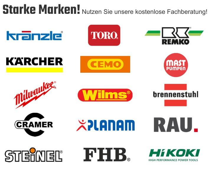 media/image/starke_marken-mobil_portrait_18092019.jpg