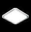 Ersatzhaube zu Steinel Sensor Leuchte RS LED D 2