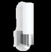 Steinel-Sensor