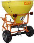 CEMO Streuwagen SW 300 PE-Behälter 300 Liter