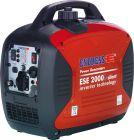 Endress Stromerzeuger ESE 2000 i