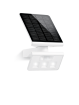 Solarleuchte Steinel XSolar L-S weiß