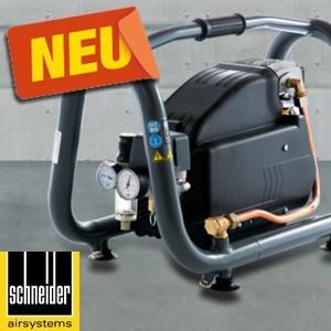CompactMaster_neu_blog