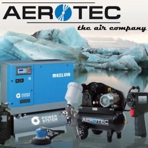 aerotec_news_blog