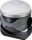 Brennenstuhl Akku LED Outdoor Leuchte OLI 310 AB Bluetooth Lautsprecher 350 Lumen