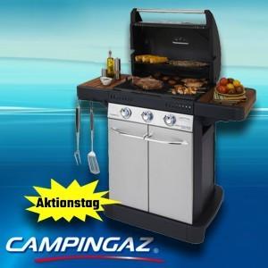 campingaz_grillvorfuehrung