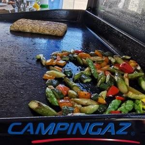 campingaz_showcooking_bericht