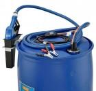 Cemo Tauchpumpe SP 30 für AdBlue