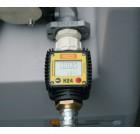 CEMO Digitaler Durchflusszähler K 24 für DT-Mobil Easy 430 l bis 600 l