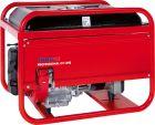 Endress Stromerzeuger ESE 606 HS-GT Professional GT Line
