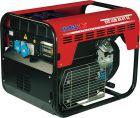 Endress Stromerzeuger ESE 1206 DHS-GT ES
