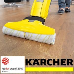 fc_5_reddot-award-17_blog