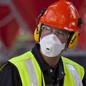 FFP Atemschutzmasken Ratgeber