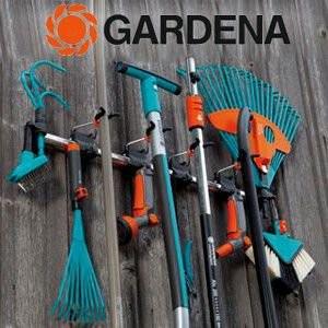 gardena_news_blog