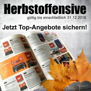 herbstoffensive_2016_news_blog