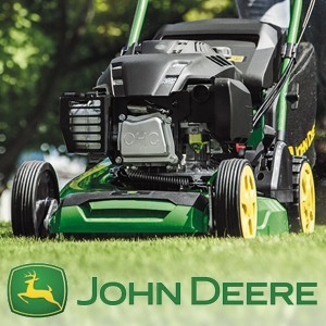 johndeere_news_blog