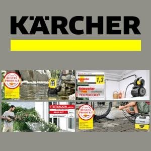 kaercher-auszeichnungen-mai-2019