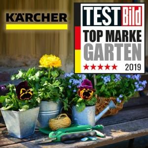 kaercher-top-marke-garten-2019