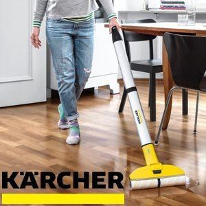 kaercher_fc3_hartbodenreiniger_10553000_blog