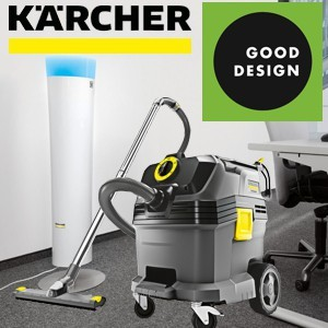 kaercher_green-good-design_award_blog