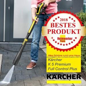 kaercher_hochdruckreiniger_13246300_produkt-des-jahres_2018
