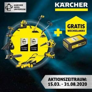 kaercher_home-garden-akku-aktion_2020_bloggFknXFSKLo7hC