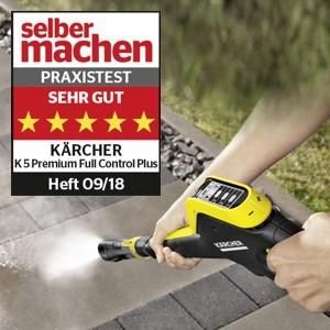 kaercher_k5_premium_fullcontrol_-13246300_selbermachen_urteil_blog