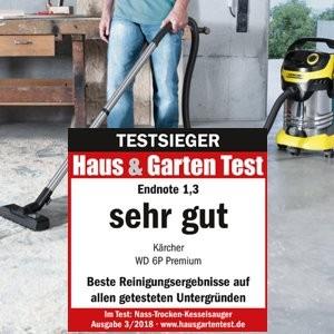 kaercher_nass-trocken-sauger_wp6-premium_auszeichnung_blog