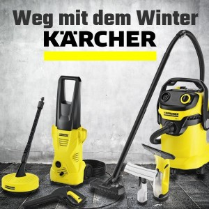 kaercher_news_blog5b30d73d08742