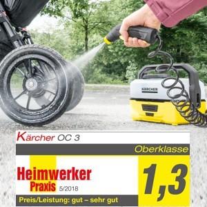 kaercher_oc3_outdoor-cleaner_auszeichnung_heimwerker_praxis_blog