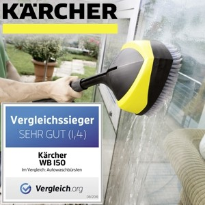 kaercher_powerbuerste_wb150_26432370_blog