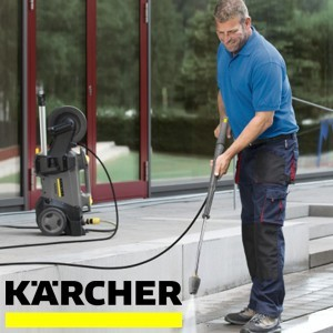 kaercher_professional_hdserie_blog
