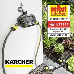 kaercher_sensotimer-st6-duo-ecologic_26452140_blog