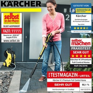 kaercher_testsieger_news_blog_