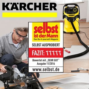 kaercher_testsieger_wd5_news_blog_