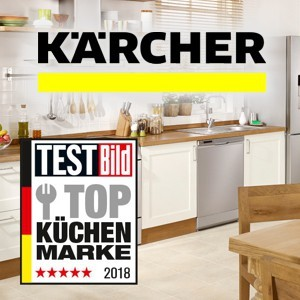 kaercher_top-kuechen-marke_blog_