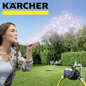 kaercher_watering-system-duo-smart-kit_blog