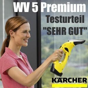 kaercher_wv5premium_blog