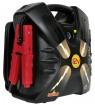 KRAFTWERK Start Booster 12 V 950 CA / 2500 A