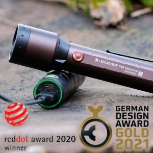 ledlenser-taschenlampen-pr6-pr7-award-gewinner_banner_blog