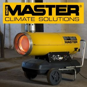 masterclimatesolution_blog