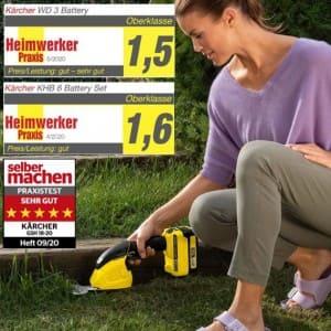 neue-kaercher-produkte-im-test-die-urteile_blog-social-ig