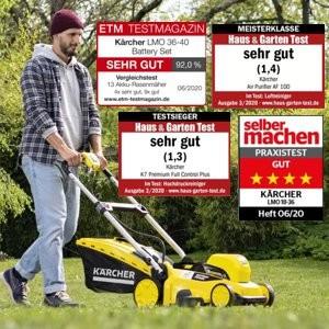 neue-testsiege-fuer-kaercher-produkte-im-juni