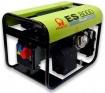 Pramac Stromerzeuger ES 8000 Drehstrom