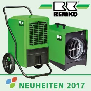 remko_news_2017_blog