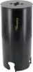 Famag HM-Lochsäge PAROLI 80mm NL 165mm